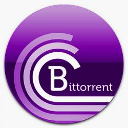 BitTorrent 7.6.1.27028 Stable + Portable