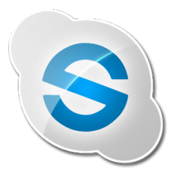 Skype 5.8.0.158 Final + Business + MSI + Portable
