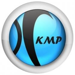 The KMPlayer 3.0.0.1440 LAV сборка 7sh3 от 30.03.2012