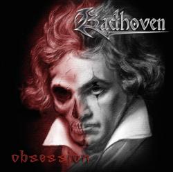Badhoven - Obsession