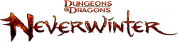Neverwinter Dungeons & Dragons v.14.20140224a.11 [L]