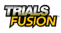 Trials Fusion - Beta