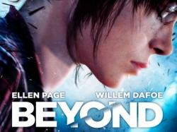 OST - За Гранью: Две души / Beyond: Two Souls