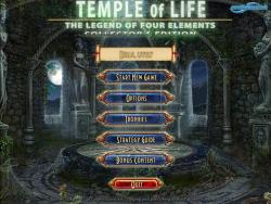 Tree of life скачать игру бесплатно