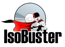IsoBuster Pro 2.8.5 Business License