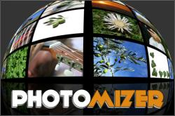 Photomizer 1.3.0.1250 Portable