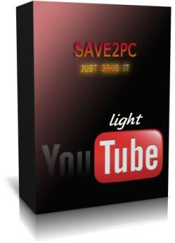 Save2PC Light 4.16.369
