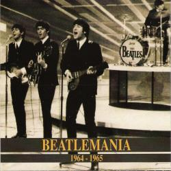 The Beatles - Artifacts (The Definitive Collection Of Beatles Rarities 1958-1970) 5CD