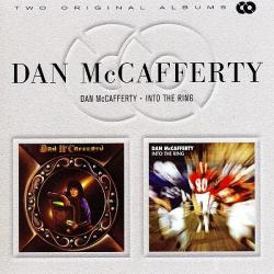 Dan McCafferty - Two Original Albums (30th Anniversary Edition) 2CD