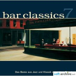 VA - Bar Classics Vocal Greatest Late Hour Blue Songs