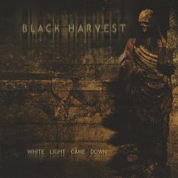 Black Harvest - White Light Came Down