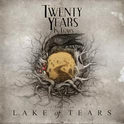 VA - Twenty Years In Tears: Tribute to Lake Of Tears (2CD)