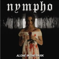 Nympho - Alone In The Dark