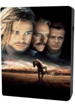 «Легенды Осени» — 1994