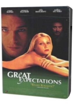 «Большие Надежды» — 1998