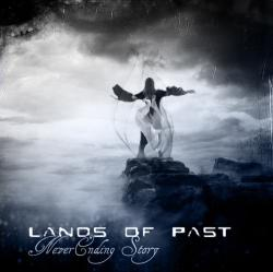Lands of Past - Neverending Story