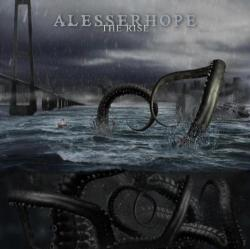A Lesser Hope - The Rise