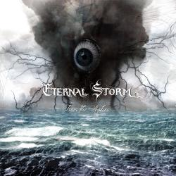 Eternal Storm - From The Ashes