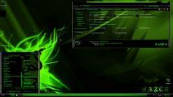 Бесплатно скачать драйвер для ethernet контроллер для windows 7 x32