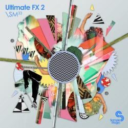 Sample Magic - Ultimate FX 2