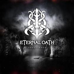 Eternal Oath - Ghostlands