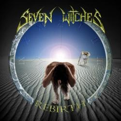 Seven Witches - Rebirth