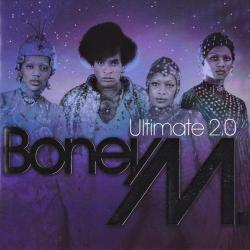 Boney M. - Ultimate