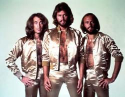 The Bee Gees - Discography