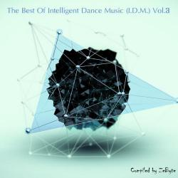 VA - The Best Of Intelligent Dance Music Vol.3 [Compiled By Zebyte]