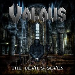 Valous - The Devil's Seven