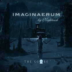 Nightwish - Imaginaerum