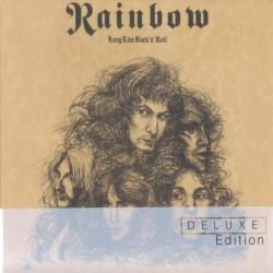 Rainbow - Long Live Rock' n' Roll (Deluxe Edition 2CD)