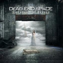 Dead End Space - Distortion Of Senses