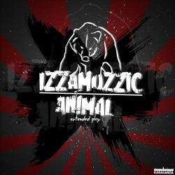 IzzaMuzzic - Animal