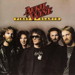 April Wine - Collection