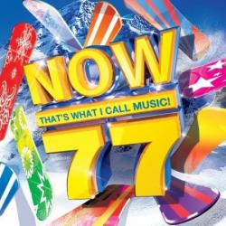 VA - Now That's What I Call Music Vol.77