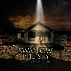 Swallow The Sky - Result Of Infinite Series