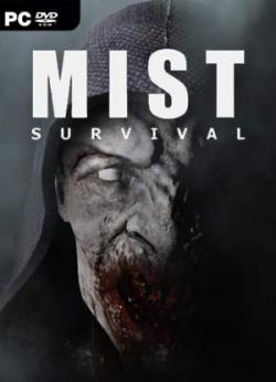 Mist Survival [v 0.2.3- Early Access]