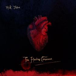 Mick Jenkins - The Healing Component