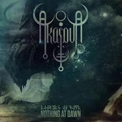 Akasava - Nothing at Dawn