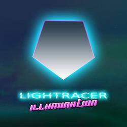 Lightracer - Illumination