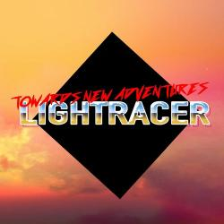 Lightracer - Towards New Adventures