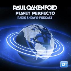 Paul Oakenfold - Planet Perfecto 397