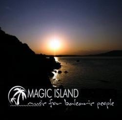 Tom Cloud Feat. Antonia Lucas - Silent Sun (The Remixes)