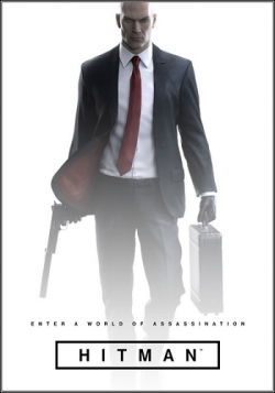 HITMAN The Complete First Season [v 1.11.2 + DLC's] [RePack от Other s]