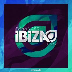 VA - Enhanced Ibiza 2017