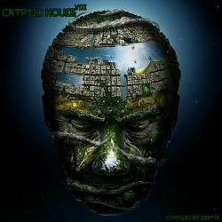 VA - Cryptic House 8 [Compiled by ZeByte]
