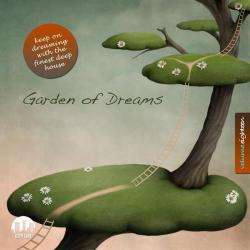 VA - Garden of Dreams, Vol. 18