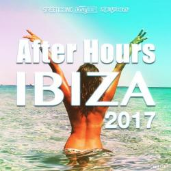 VA - After Hours Ibiza 2017