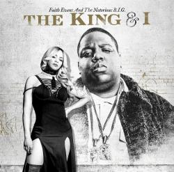 Faith Evans The Notorious B.I.G. - The King I